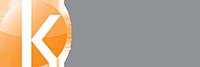 Katon Printing Logo